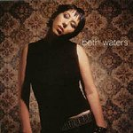 Album Review: Beth Waters by Beth Waters