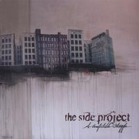 Album Review: A Comfortable Struggle by The Side Project