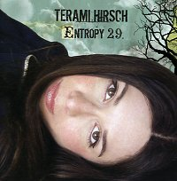 Album Review: Entropy 29 by Terami Hirsch