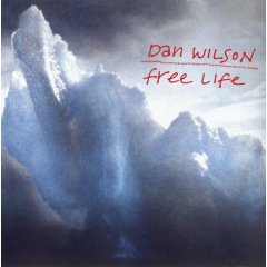 Album Review: Free Life by Dan Wilson