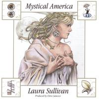 Album Review: Mystical America by Laura Sullivan