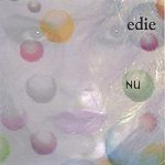 Album Review: Nu by Edie