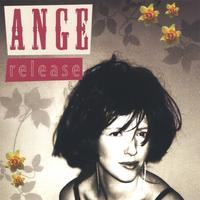 Album Review: Release by Ange Boxall