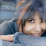 Album Review: White Turns Blue by Maria Mena